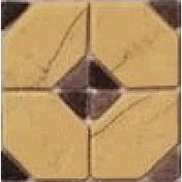 Керамическая плитка TES85820 VIVES (Испания)