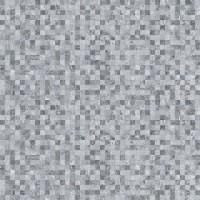 Arte серый 40x40