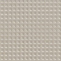 23114 T.Solaire TAUPE SQUARE-4/11,1 11,1x11,1