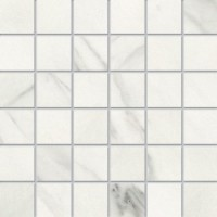 Naturale CANALGRANDE Mosaico 5x5 30Х30
