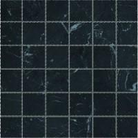 Мозаика для пола для ванной fLZ6 FAP Ceramiche