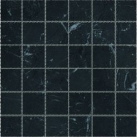 Мозаика fLZ6 FAP Ceramiche