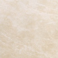 610015000168  Elite Pearl White Lux 59*59 59x59