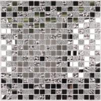 Мозаика  зеркальная Bonaparte TES80177