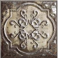 Керамическая плитка 78797323 Mainzu (Испания)