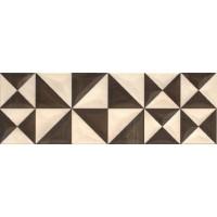 Керамическая плитка глянцевая для ванной O-GEM-WIU011-96 Mei