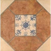 Olhambrilla Barro 20x20