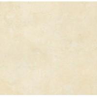 118700  Palace Gold ALMOND LAP/RET 39,4x39,4 39.4x39.4
