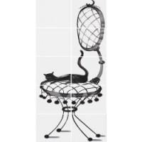Керамическая плитка 0000016671 Ceramica Bardelli (Испания)
