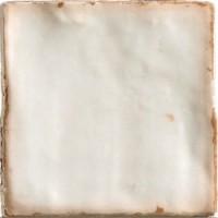 18724 ARGILA ARCHIVO TRIM.ARCHIVO PLAIN 12.5X12.5