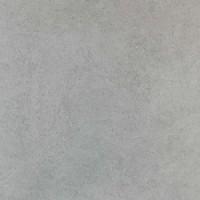 Керамогранит P1857100 Porcelanosa (Испания)