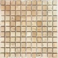 Мозаика  матовая 78799212 Muare