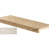 ANLA  Mark Gypsum Elemento L SP LASTRA 20mm 20x60