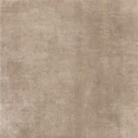 Керамическая плитка   Pamesa 35753