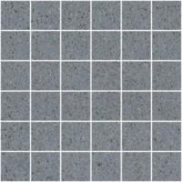 Мозаика  ректифицированная (бесшовная укладка) Vitra K9482198R001VTE0