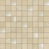 B-46 Mosaico Advance Sand 31.6*31.6