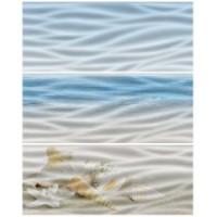 Керамическая плитка  панно Испания Cerrol TES99874