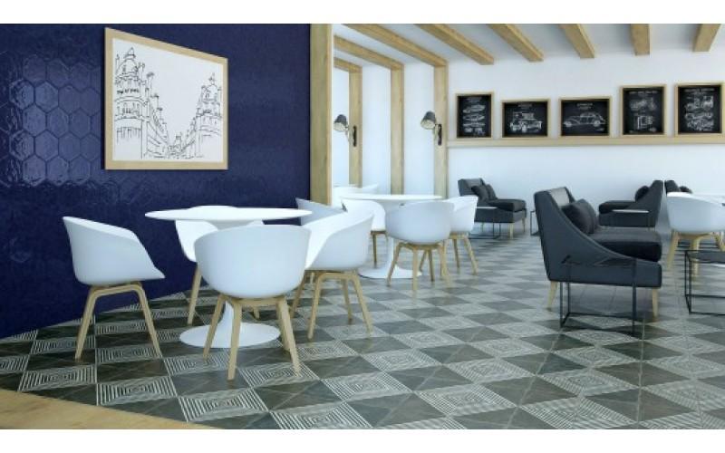 Керамическая плитка Коллекция Argila Vezelay (Peronda)