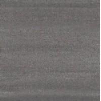 Керамогранит 600х600 для пола DD600900R Kerama Marazzi