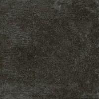 Керамическая плитка    Porcelanosa TES11845