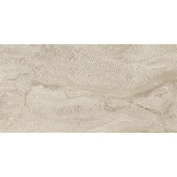 Canyon Beige 30x60