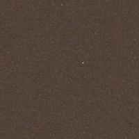 Керамогранит  шоколадный Winckelmans 035ONBRU