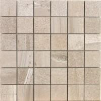 Mosaico Velvet Natural Lap 30х30