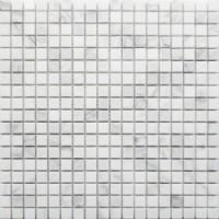 Мозаика TES78306 Caramelle Mosaic (Россия)