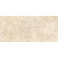 Керамическая плитка 4027 Cinca (Португалия)