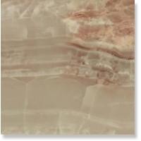 Напольная плитка ALABASTER BEIGE Venus