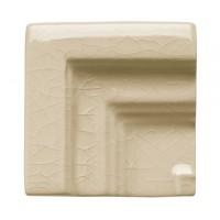 Керамическая плитка  декоративная вставка ADEX ADMO5400