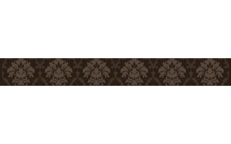 Керамическая плитка KL583811001 PALAZZO Moca 6.2*50.5 6.2x50.5 Керлайф 905495