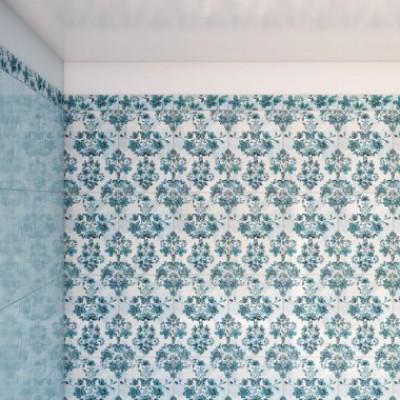 Керамическая плитка Коллекция Модена