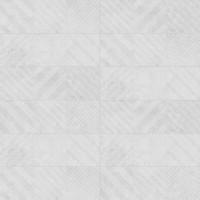 Керамическая плитка 918586 VIVES (Испания)