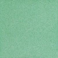 Техногрес Св-зеленый 30x30