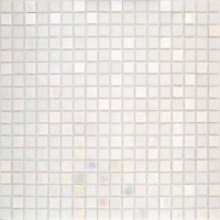 Мозаика стиль восточный TES21598 Alma