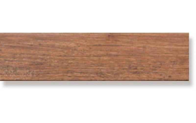 Керамическая плитка Плинтус FOREST RODAPIE BEIGE Gres de Aragon 8x31.4 Gres de Aragon 33143