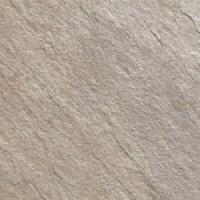 TES5008 Percorsi Quartz Grey STR 30х30 30x30