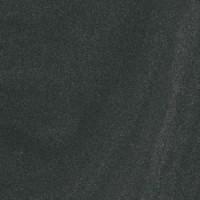 Arkesia Grafit Mat. 44,8х44,8