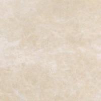 Керамогранит слоновая кость 610090000987 Italon