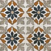 Керамическая плитка  серая Lasselsberger 3603-0089