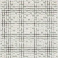 17749 D.SERENE WHITE 30,5x30,5