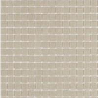 A05(1) Matrix color 1 1x1 31.8x31.8