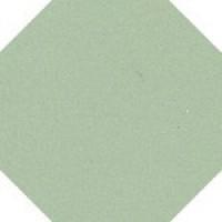 150OCPIS  oct.15 Pistache PIS 15x15