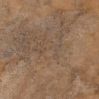 Керамогранит  50x50  Керамин TES18441