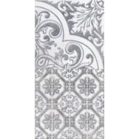 Керамическаяплиткадлягостиной 1641-0095