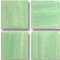 Мозаика  салатовая TES28533 Irida
