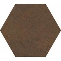 Керамогранит 125299 ITT Ceramic (Испания)