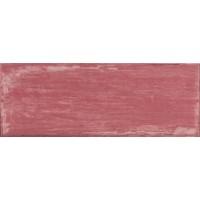 Керамическая плитка  розовая Venus Ceramica 909717