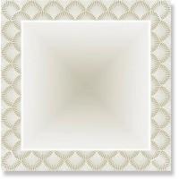 Керамическая плитка  для пола 40x40  Venus Ceramica 925011